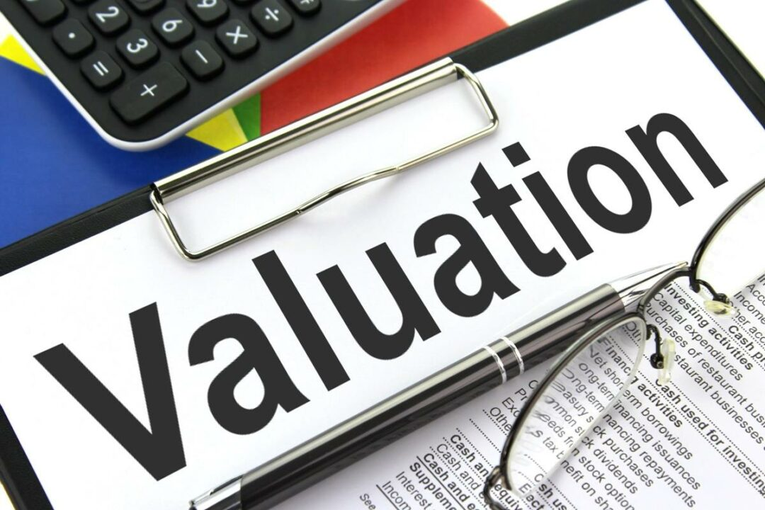 o-que-e-valuation-sao-paulo