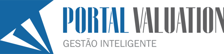 portal-valuation-logo